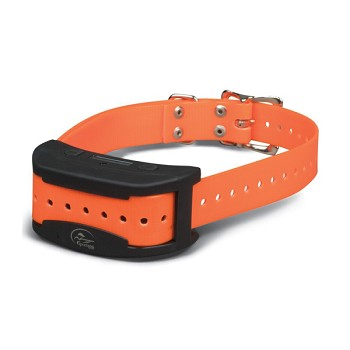 SportDOG Contain + Train Add-A-Dog Collar