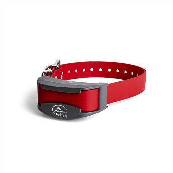 SportDOG Add-A-Dog Collar for SD-425XS