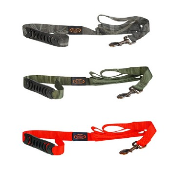 Mud River Hatch Leash