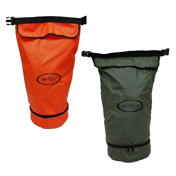Mud River Magnum Hoss Food Bag